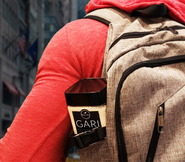 gari-backpack-600×526